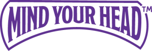 Image of Mind Your Head Logo